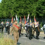 Armed Forces Weekend 3