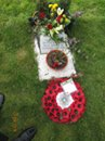 Martin Robinson's Remembrance Weekend Sutton - on -Sea 2015